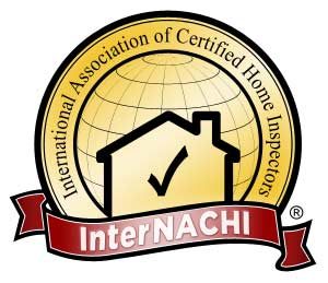 Colonial Heights Home Inspector